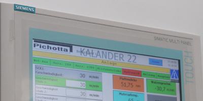Sps Programmierung SIMATIC S7 Österreich